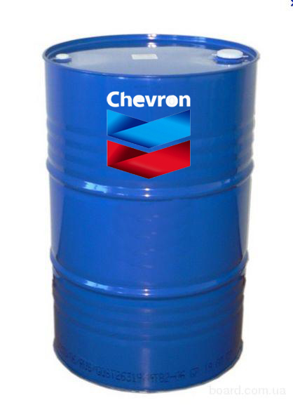 картинка Chevron HAVOLINE UNIVERSAL PREDILUTED 50/50 ANTIFREEZE/COOLANT B (208 л) Антифризы. Артикул: 227063982
